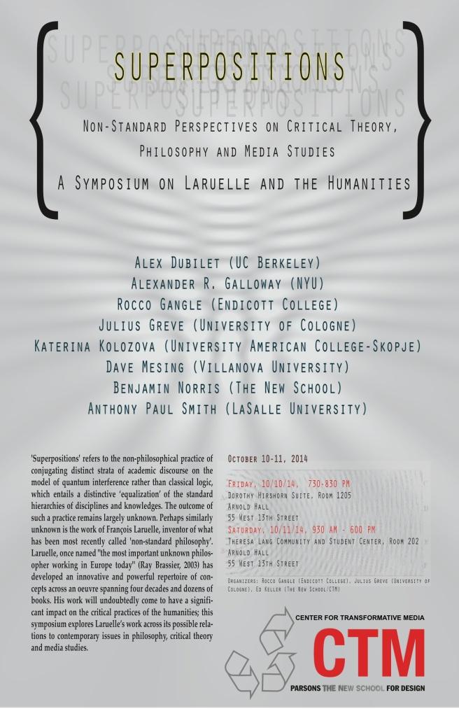 Superpositions_Laruelle_Symposium