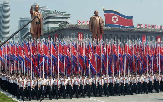 north-korea-2_2628835b