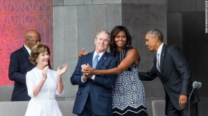 160924184552-obamas-and-bushs-nmaahc-sept-24-exlarge-169