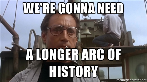longer-arc-of-history