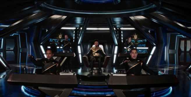 ScreenRantStar-Trek-Discovery-Mirror-Universe.jpg
