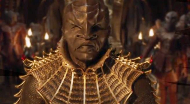 star-trek-discovery-klingons-1002567-1280x0.jpg