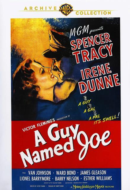 A GUY NAMED JOE - Copy